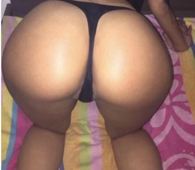 video hot gratuit escort girl bourg en bresse