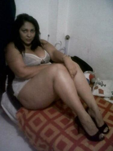 wannonce femme sexe